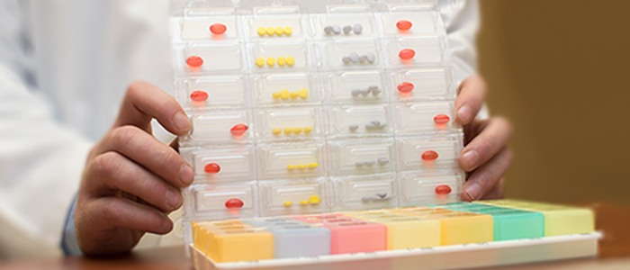 speciality-medication-packaging